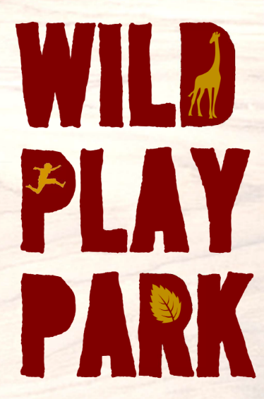 Wild Play Center