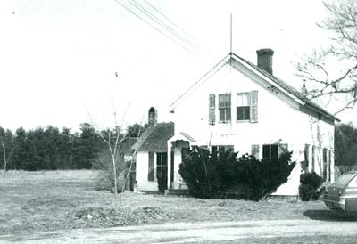 long island game farm 1970